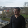 Anatolij, 38, г.Кёльн