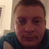 Alex, 32, г.Франкфурт-на-Майне