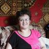 Евгения, 43, г.Луганск