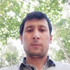 Азиз, 30, г.Андижан