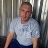 Юрий Григораш, 36, г.Днепр