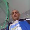 Віктор, 41, г.Варшава