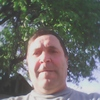 Николай, 53, г.Семилуки