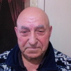 федор, 79, г.Сороки