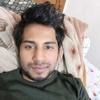 MD Amir, 29, г.Дакка