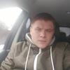 Владимир, 25, г.Балабаново