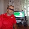 Сергей, 47, г.Бендеры