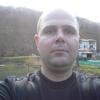 Асен, 36, г.Варна
