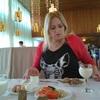 Ольга Сидорова, 36, г.Красноярск