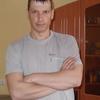 aleksey, 39, Rostov