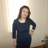 Марина, 33 года, Водолей, Аша