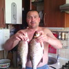 Игорь, 47, г.Каунас