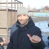 сарман, 33, г.Петропавловск