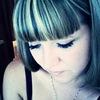 Мария, 25, г.Лесной Городок