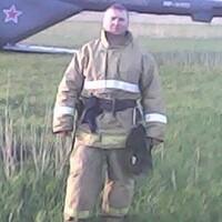 Юра Лукьянов, 41 год, Лев, Ростов-на-Дону