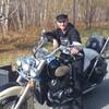Дмитрий, 44, г.Железногорск