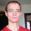Максим, 29, г.Тула