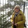 Любовь, 59, г.Хабаровск