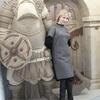Ольга, 54, г.Набережные Челны