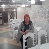 Irina, 50 лет, Телец, Ижевск