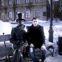 Ридаль, 33 года, Рак, Челябинск