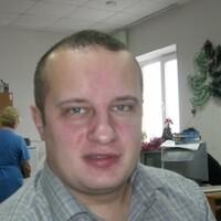 Альберт, 43 года, Козерог, Щекино