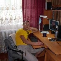 Игорь, 36 лет, Козерог, Брянск