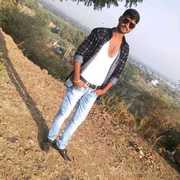 Rahul 27 Ахмадабад