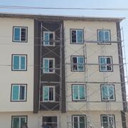 tolibjon 30 Душанбе