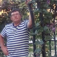 Федор, 52 года, Стрелец, Ольховка