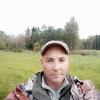 Федя, 42, г.Кадников