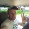 Валера, 37, г.Ростов-на-Дону