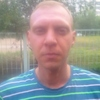 толя, 38, г.Красноярск