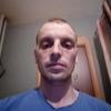 Василий Куслин, 33, г.Усинск