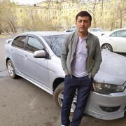Murat 30 Чита
