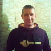 Денис 28 Киев