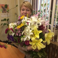 Лариса, 53 года, Дева, Мурманск