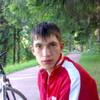 максим, 29, г.Павловск