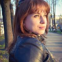 Ольга, 32 года, Водолей, Иваново