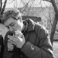 Олег Веретянников, 31 год, Скорпион, Подольск