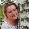 Alya, 46, Budva