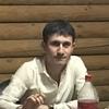 Севак, 23, г.Екатеринбург