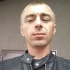 Валентин Зыль, 32, г.Смоленск