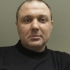 Влад, 46, г.Нежин