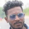 Rasuri Nagaraj, 20, г.Дели