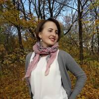 Лідія, 29 лет, Стрелец, Киев