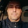 Александр, 38, г.Ирпень