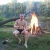 Артем, 35, г.Кировск