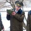 Максим Chayk@, 23, г.Лида