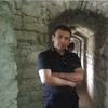 Алекс, 29, г.Черновцы